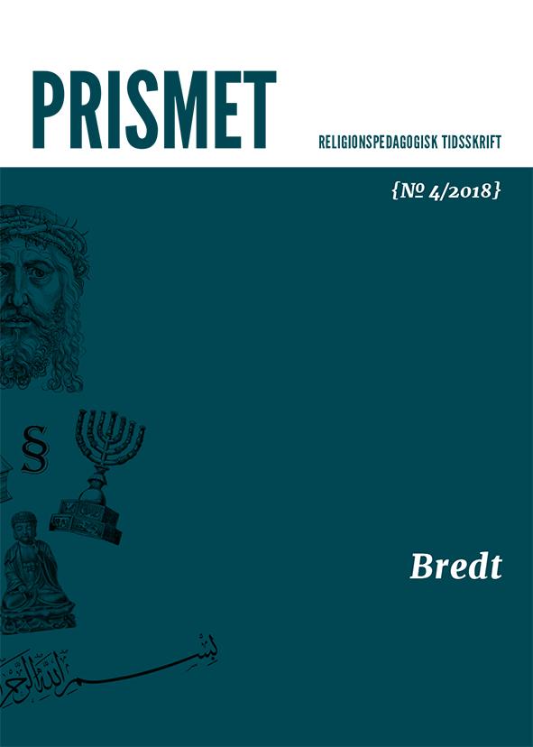 Se Nr 4 (2018): Bredt