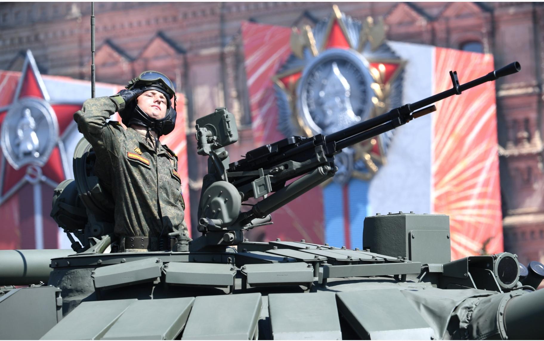 image of soldier from kremlin.ru