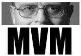 MVM: Cuadernos de Estudios Manuel Vázquez Montalbán